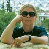 Jill Dubisch