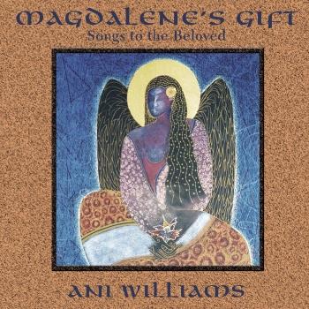 Magdalenes_Gift