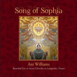 song_of_sophia
