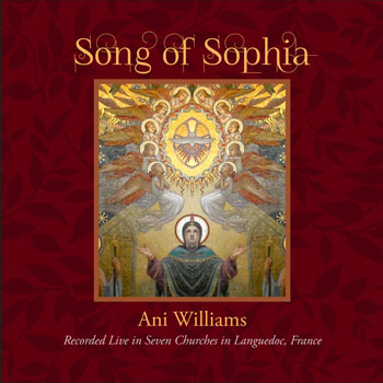 song_of_sophia