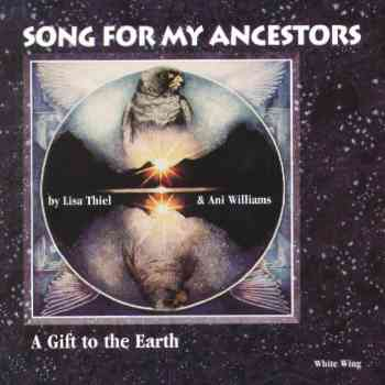Song for My Ancestors