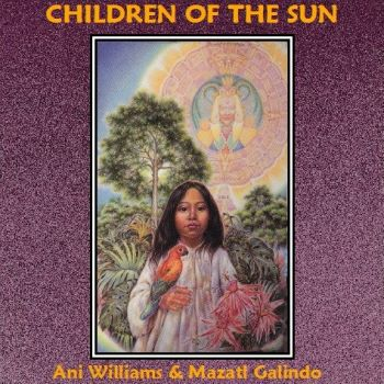 Children of the Sun_350