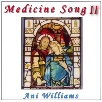 Medicine Song II new_350