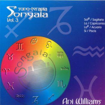 Songaia Vol III_350