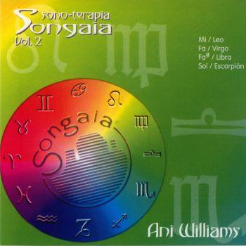 Songaia Vol II_350